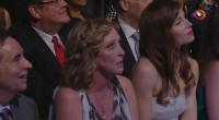 Джессика Бил. Джессика с родителями Джастина сейчас находятся в Белом доме!