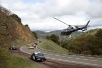 «Need for Speed: Жажда скорости». Материалы фильма