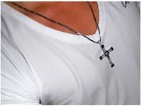Сайт где можно заказать крестик как у Вина Дизеля.