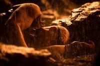 Новый кадр из фильма Риддик 3D / Riddick