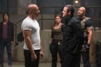 Vin Diesel обновил свою фотографию обложки на facebook.com