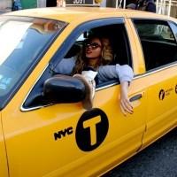 Beyonce + Instagram