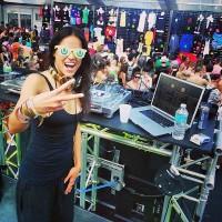 «Ultra Music Festival 2013»