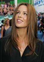 Кейт Бекинсейл. Церемония вручения кинонаград «MTV Movie Awards»