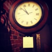 Новое фото из Instagram'а Зу.
