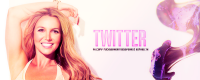 Бритни Спирс. #Twitter