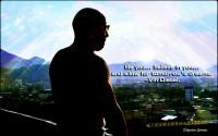 Вин Дизель. Вин обновил фотографию на Фейсбуке.01.04.2013