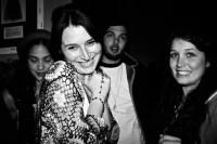 """Интервью Элли Ковалл о ее линии ювелирных изделий """"Chain Gang LA"""""""