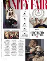 Vanity Fair (Italia)