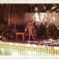Новое фото с Instagram'a Бейонсе