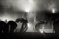 Бейонсе Ноулз. Бейонсе выступает в городе Монтеррей, Мексика