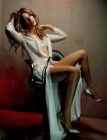 Кейт Бекинсейл. Обнаженная Кейт Бекинсейл (18 фото)