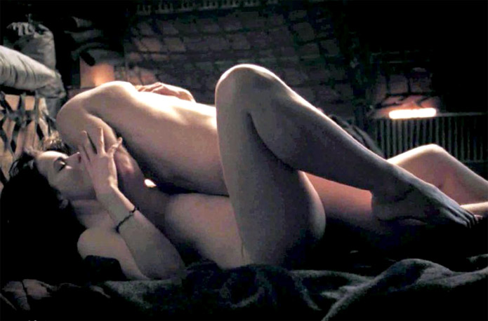 eroticheskie-video-keyt-bekinseyl
