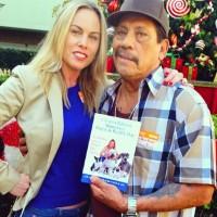 День донора в Лос Анджелесском детском госпитале