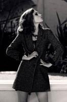 Фиби Тонкин. Fashion Gone Rogue