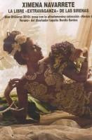 Химена на страницах спецвыпуска журнала «Hola», посвященному невестам.