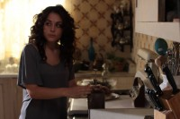 Кадр из фильма «Темнее ночи».