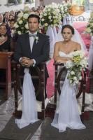 Долгождання свадьба!