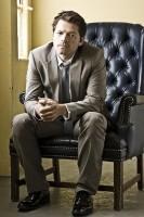 Миша Коллинз - Эксклюзивное Интервью для Supernatural Russia. Январь 2011