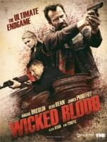 Шон Бин. Новая работа с Шоном Бином Wicked Blood (2013)