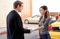 Hart of Dixie 3x16 ''Carrying Your Love With Me'' - Stills