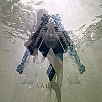 Второй посмертный альбом Алии