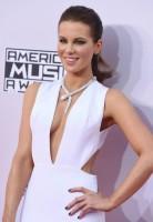 Торжественное вручение премии «American Music Awards»