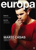 Журнал Europa