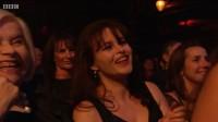 Хелена Бонэм Картер. Robbie Williams One Night at the Palladium