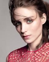 Фотосессия Vogue, февраль 2013