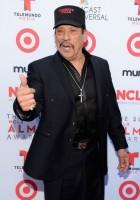 Дэнни Трехо. 2013 NCLR ALMA Awards