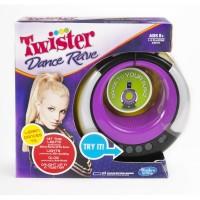 Twister: Танцевальная лихорадка