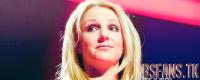 Бритни Спирс. Бритни объявит о Лас-Вегасской резиденции на iHeartRadio
