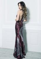 Первое промо-фото новой коллекции одежды компании Bo.Bô.