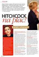 Сканы журнала Vlasta (Чехия) - Февраль 2013
