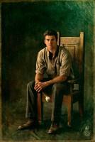 Capitol Portraits