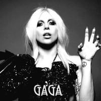 Леди Гага снимется в 5 сезоне «Американской Истории Ужасов», который выйдет в октябре 2015 года.
