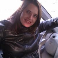 Oksana_q