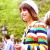 Sophia_Ray_w