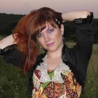 Evgeniya_q