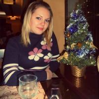 Viktoriya_q