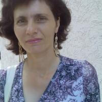 Anife Zevadinova