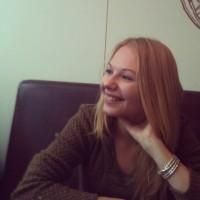 Katerina_q
