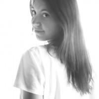 Olga_Voloshina_q