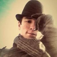Artyom_Galimov_q