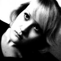 Olga_BlancheVie_q