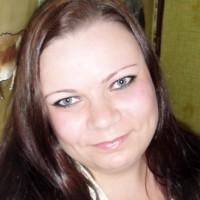 Olga_Nilkina_q