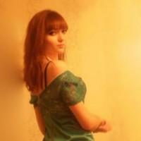 Kristina_q
