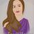 Rosetta_Dashins_w