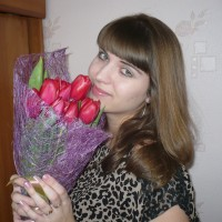 Наталья Карасевич